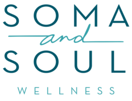 soma-and-soul-wellness