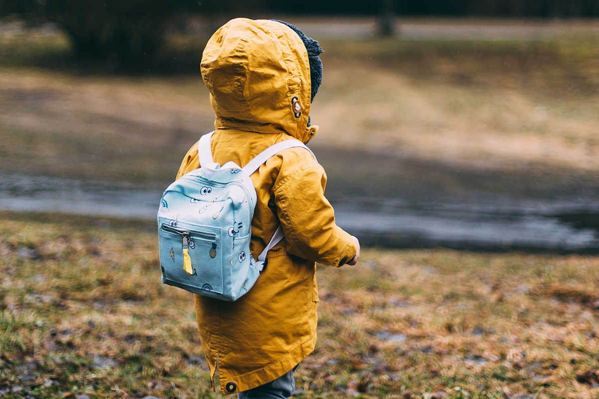 child-backpack-guide