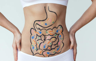 osteopathy-improve-digestion