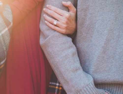 Is Couples Counselling For Me?