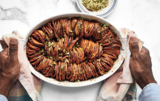 healthy-thanksgiving-side-dish